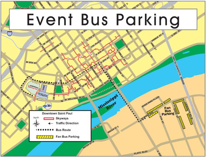 BusParking_680x525.jpg