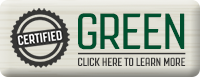 CertifiedGreen_Button_200x77_RC.png