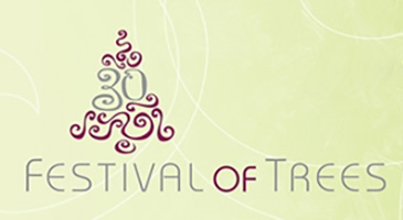 FestivalofTrees14_365x200.jpg