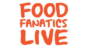 FoodFanatics_365x200.jpg