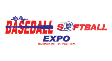 LPH-Baseball-Softball_365x200.jpg