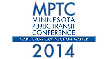 MPTC_Conference_365x200.jpg