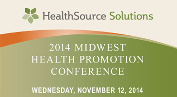 MidwestHealthPromotionConf_365x200.jpg