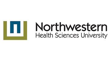 NorthwesternHealthSciences_365x200.jpg