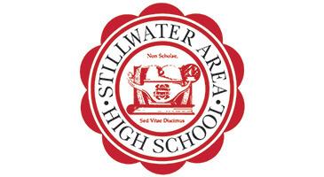 StillwaterHighSchool_365x200.jpg