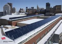Sustain_SolarPan.jpg