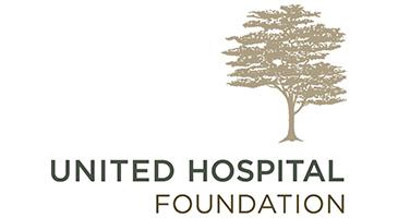 UnitedHospitalFoundation_365x200.jpg
